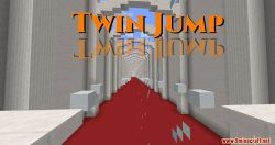 Twin Jump Map Thumbnail