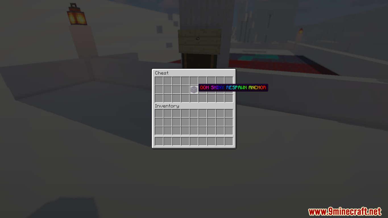 Unfair Cloud Map Screenshots (2)