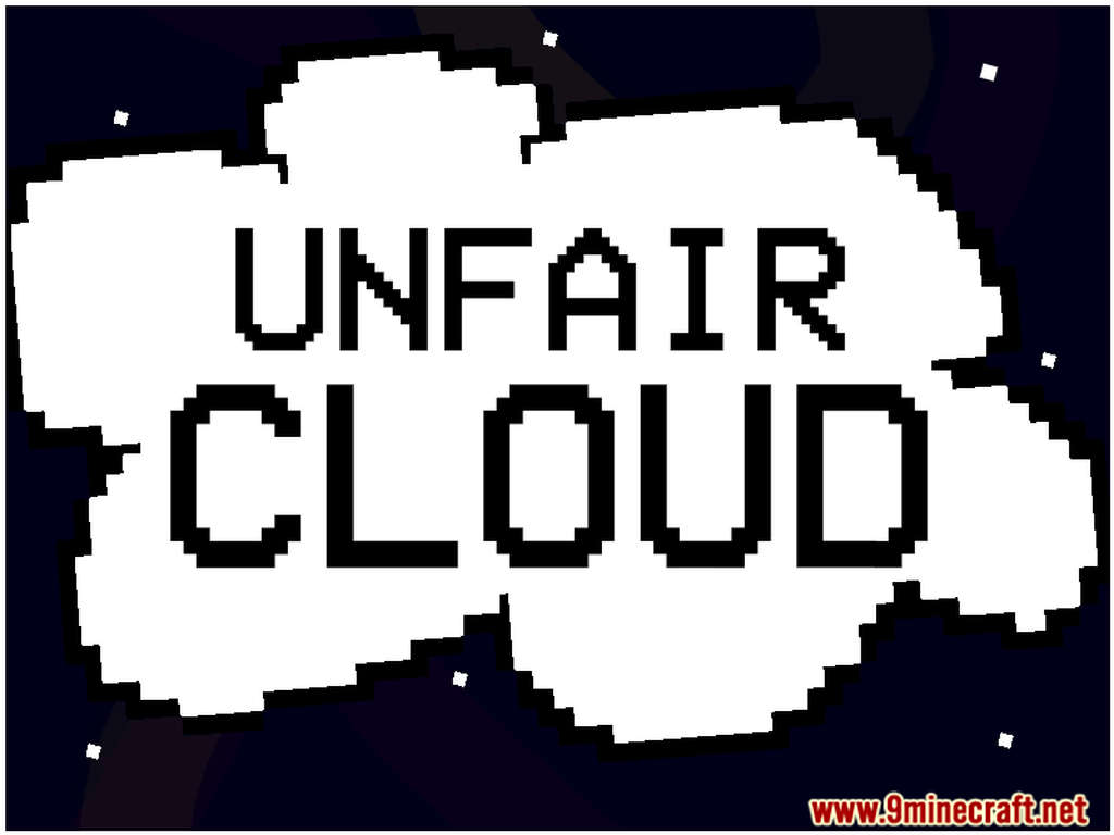Unfair Cloud Map Thumbnail
