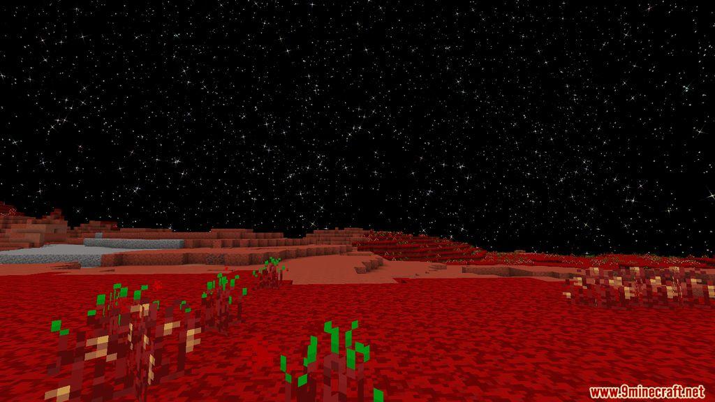 War of the Worlds Mod Screenshots 16