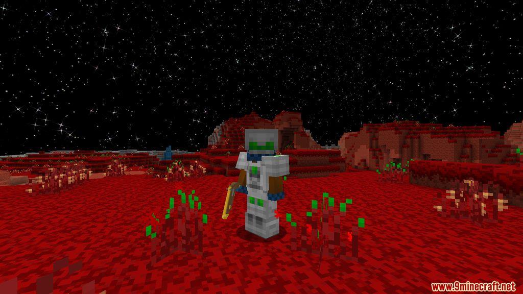 War of the Worlds Mod Screenshots 17
