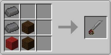WoTW Mod Screenshots Additional 17