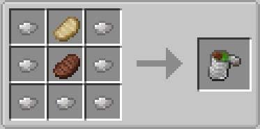 WoTW Mod Screenshots Additional 18