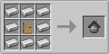 WoTW Mod Screenshots Additional 4