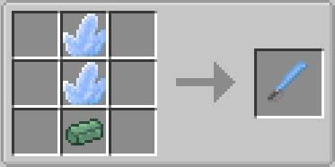 WoTW Mod Screenshots Additional 5
