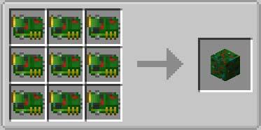 WoTW Mod Screenshots Additional 9