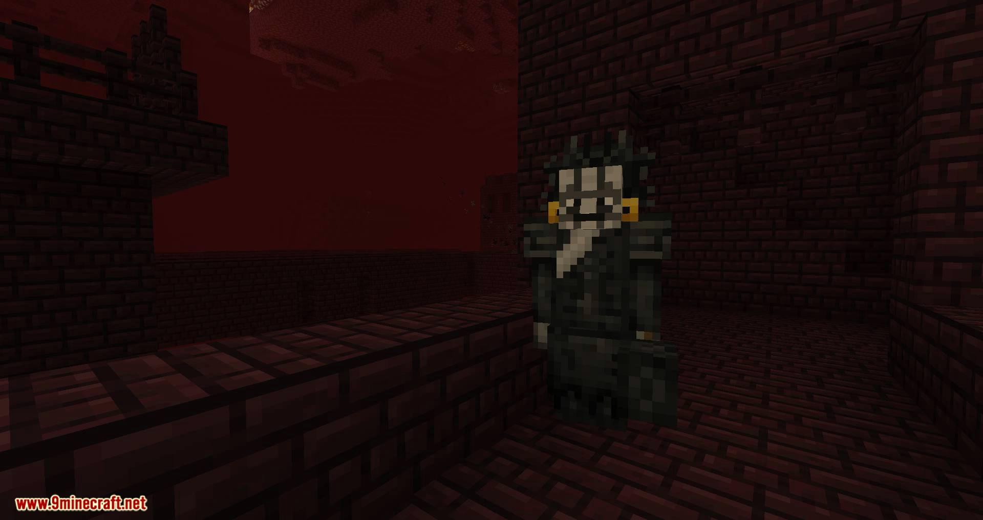 AdventureZ mod for minecraft 03