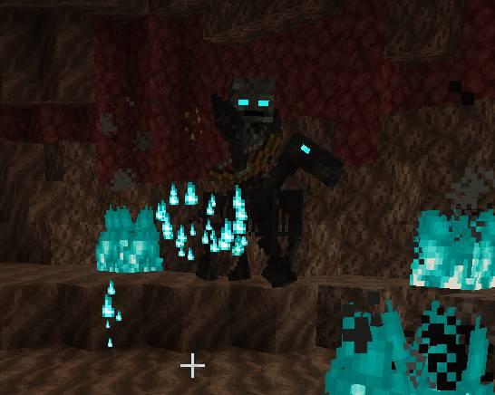 AdventureZ mod for minecraft 23