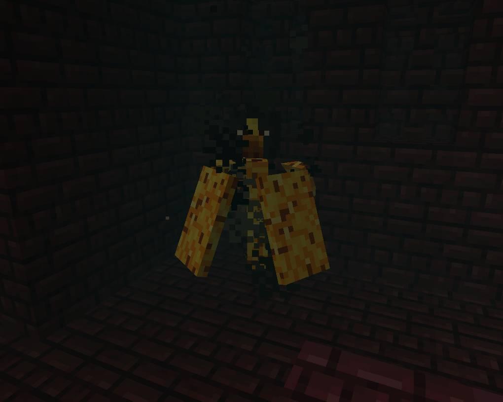 AdventureZ mod for minecraft 26