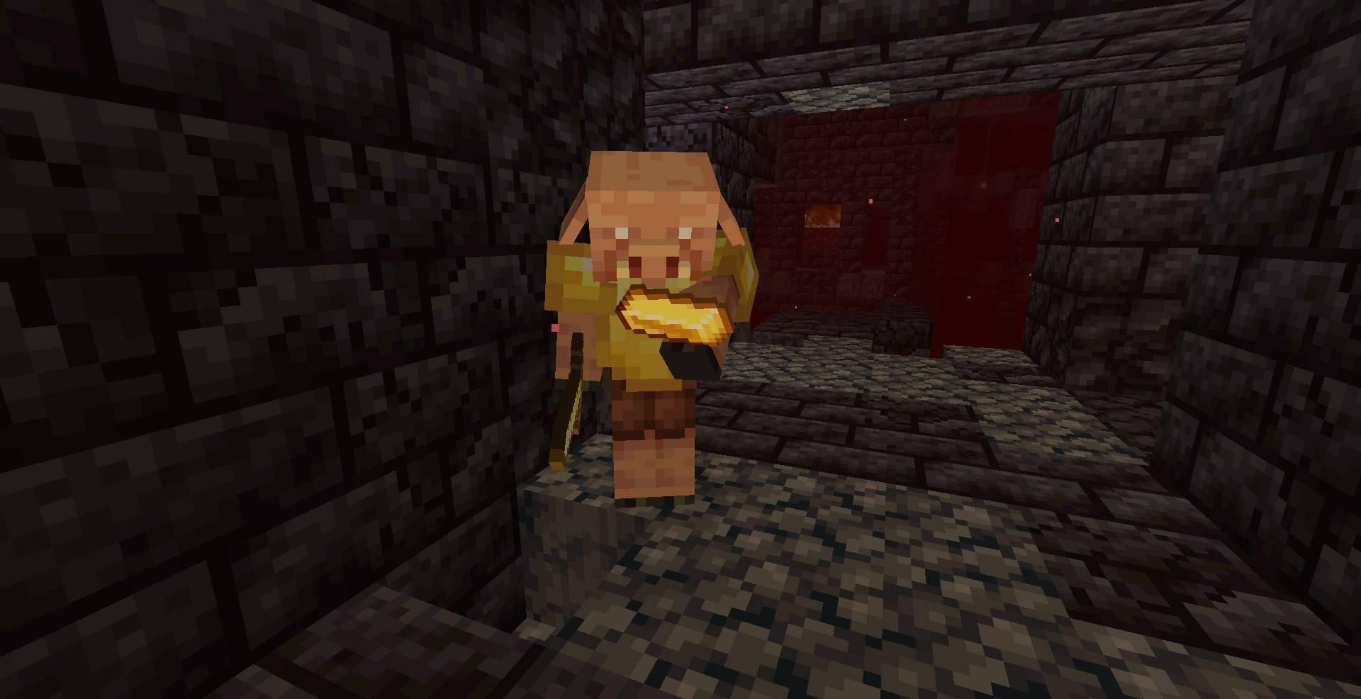 AdventureZ mod for minecraft 27