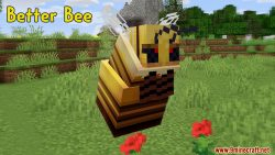 Better Bee Data Pack Thumbnail