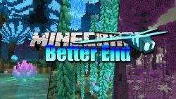 Better End Mod