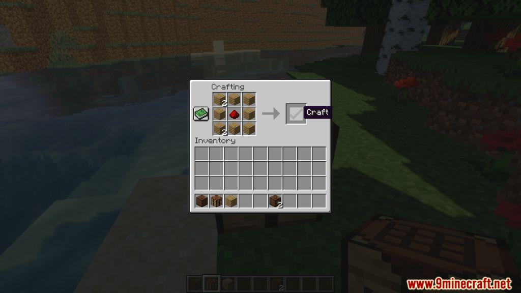 Better Note Blocks Data Pack Screenshots (2)