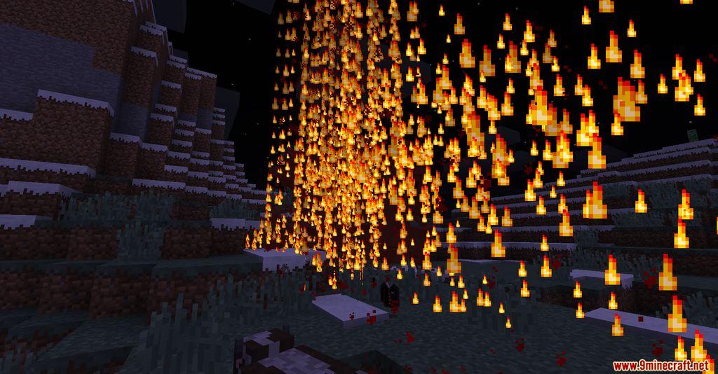 Demon Slayer Mod Screenshots 13