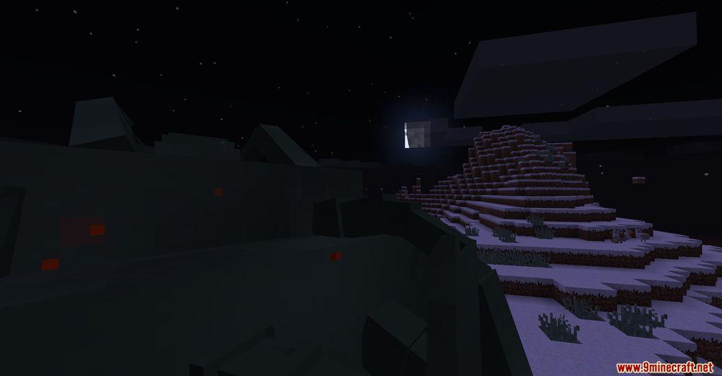 Demon Slayer Mod Screenshots 15