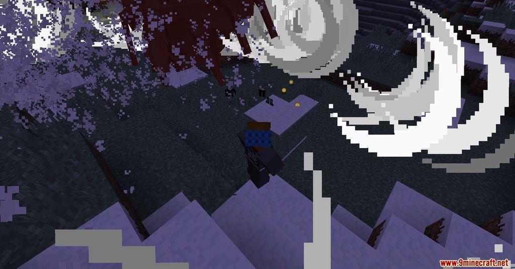 Demon Slayer Mod Screenshots 3