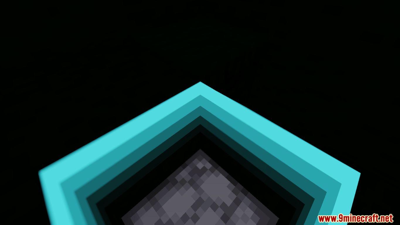 Expand Map Screenshots (1)