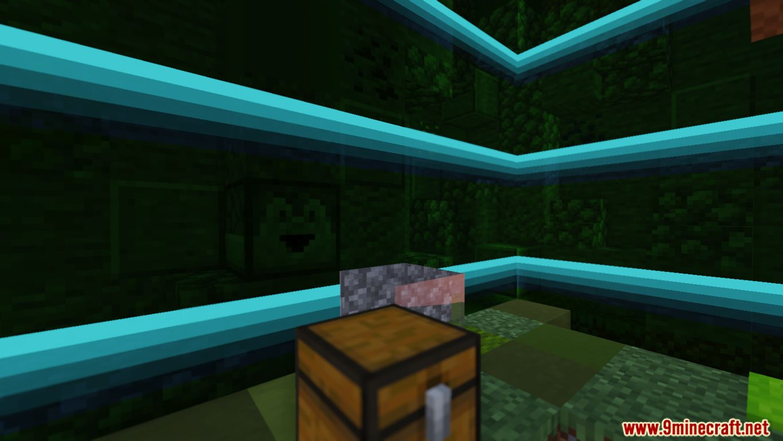 Expand Map Screenshots (6)