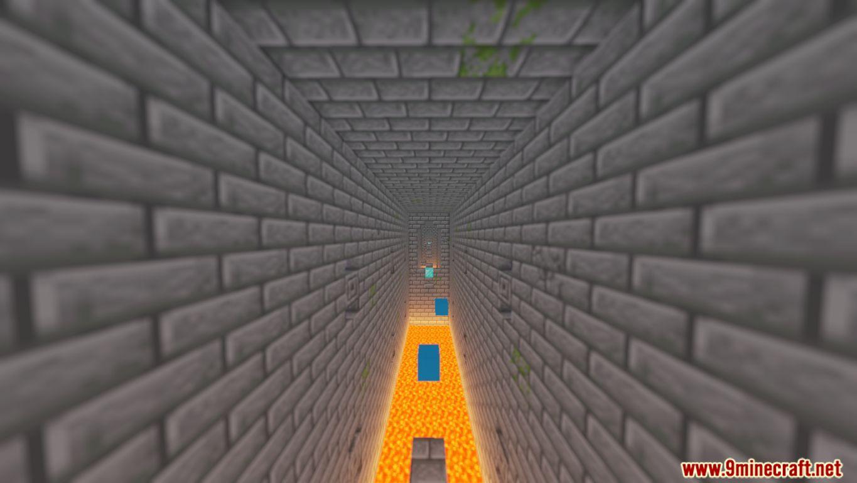 Ghost Run Map Screenshots (12)