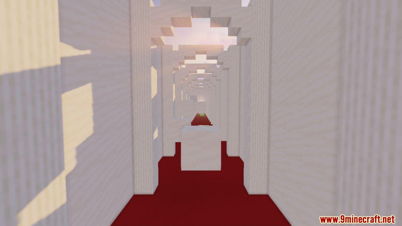 Ghost Run Map Screenshots (5)