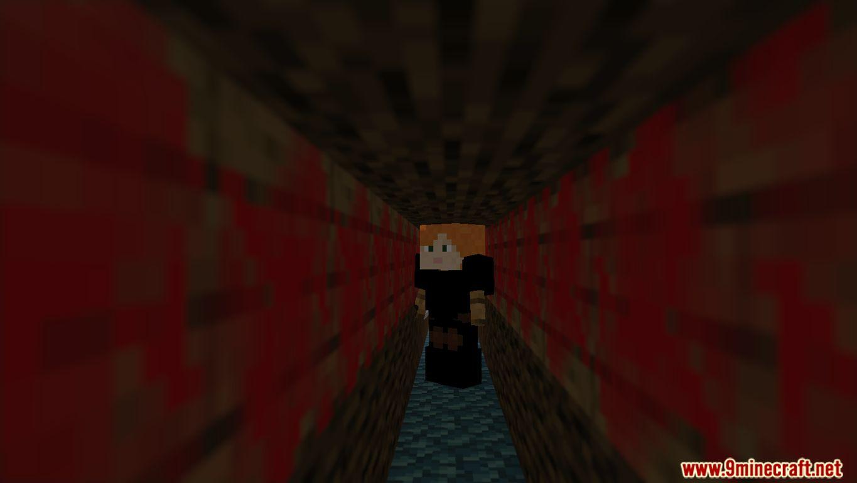 Ghosts' Noises Map Screenshots (14)