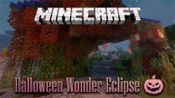 Halloween-Wonder-Eclipse-Mod