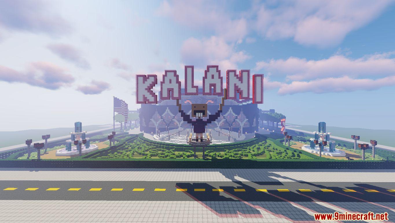 Kalani Grad Stage Map Screenshots (3)