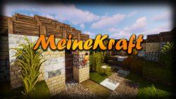 MeinKraft Resource Pack