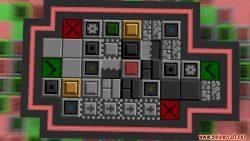Mekanism Map Thumbnail