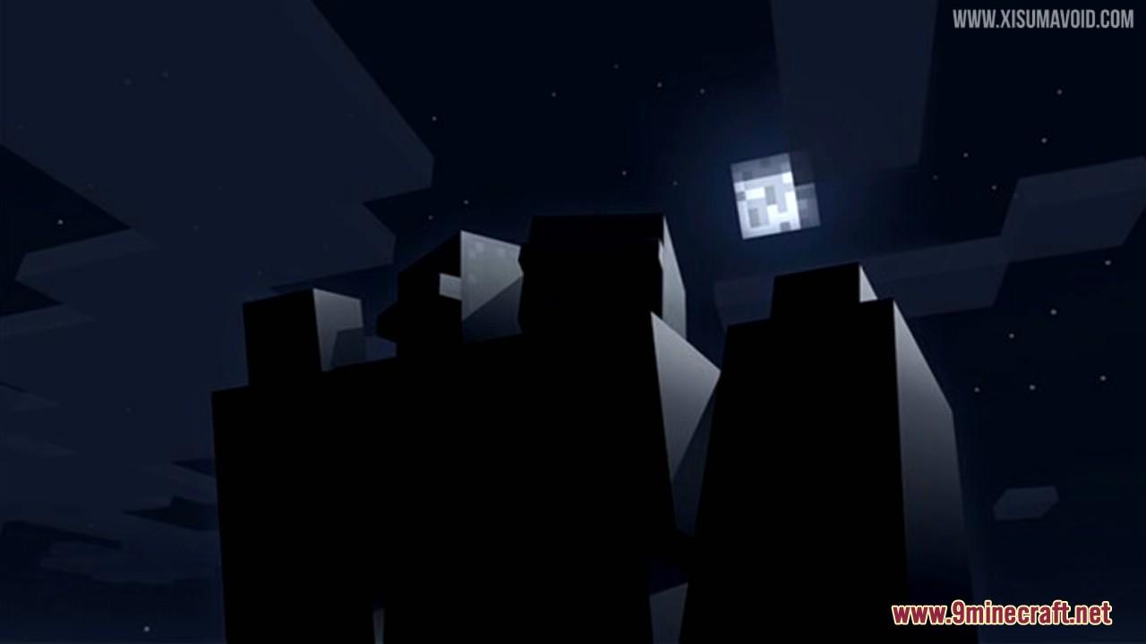 Minecraft 1.16.4 Pre-Release 1 Screenshots 5