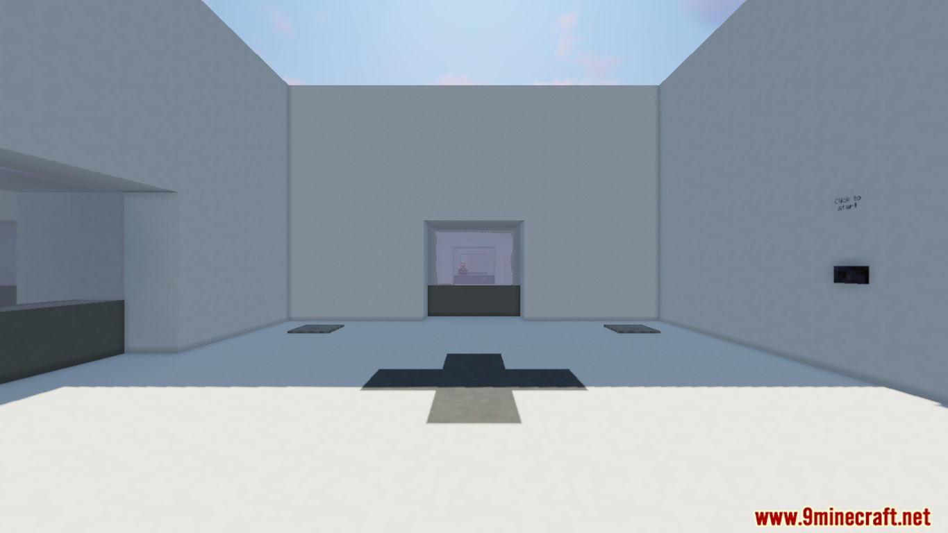 Puzzle Grid Extended Map Screenshots (1)