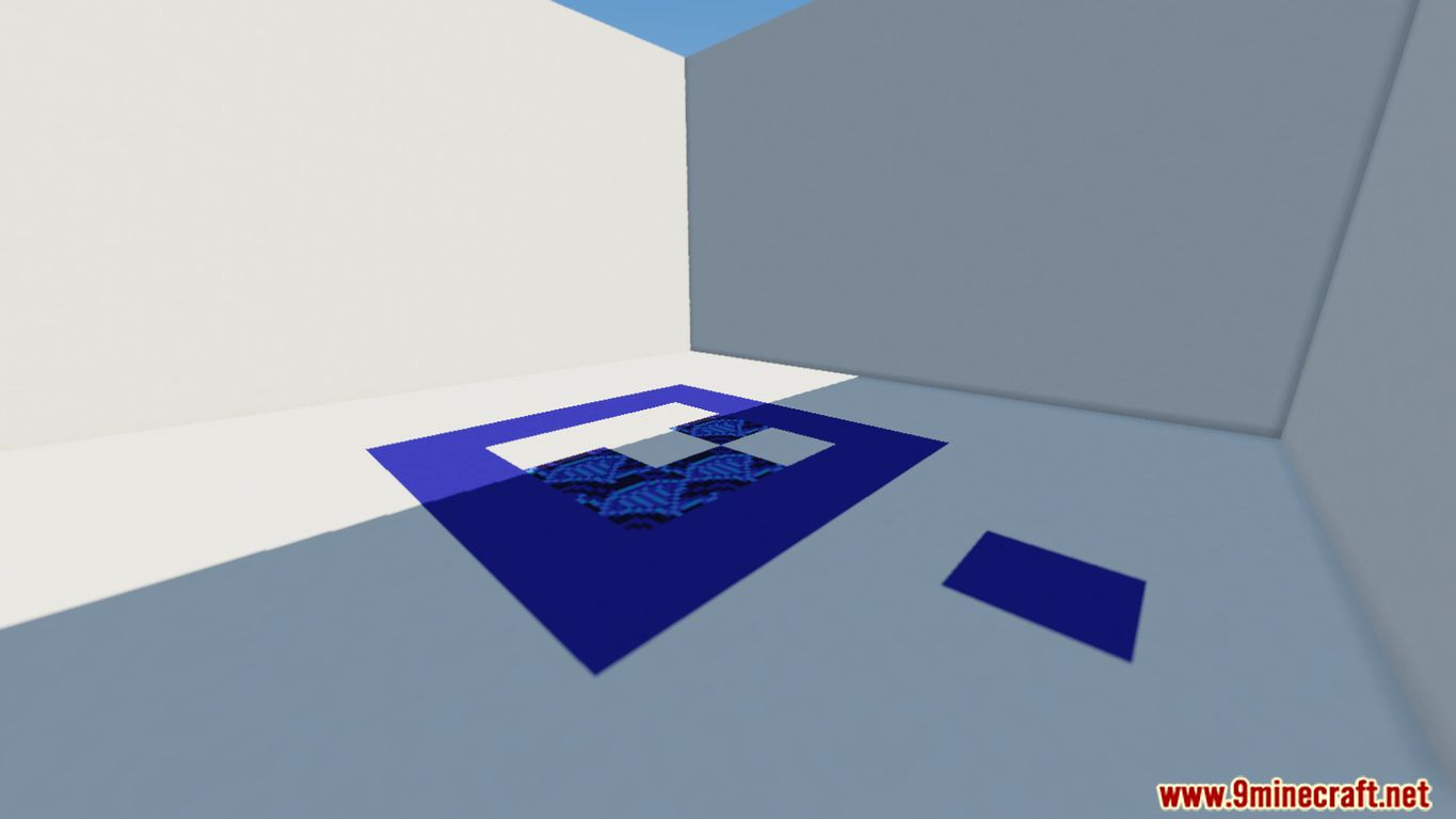 Puzzle Grid Extended Map Screenshots (8)