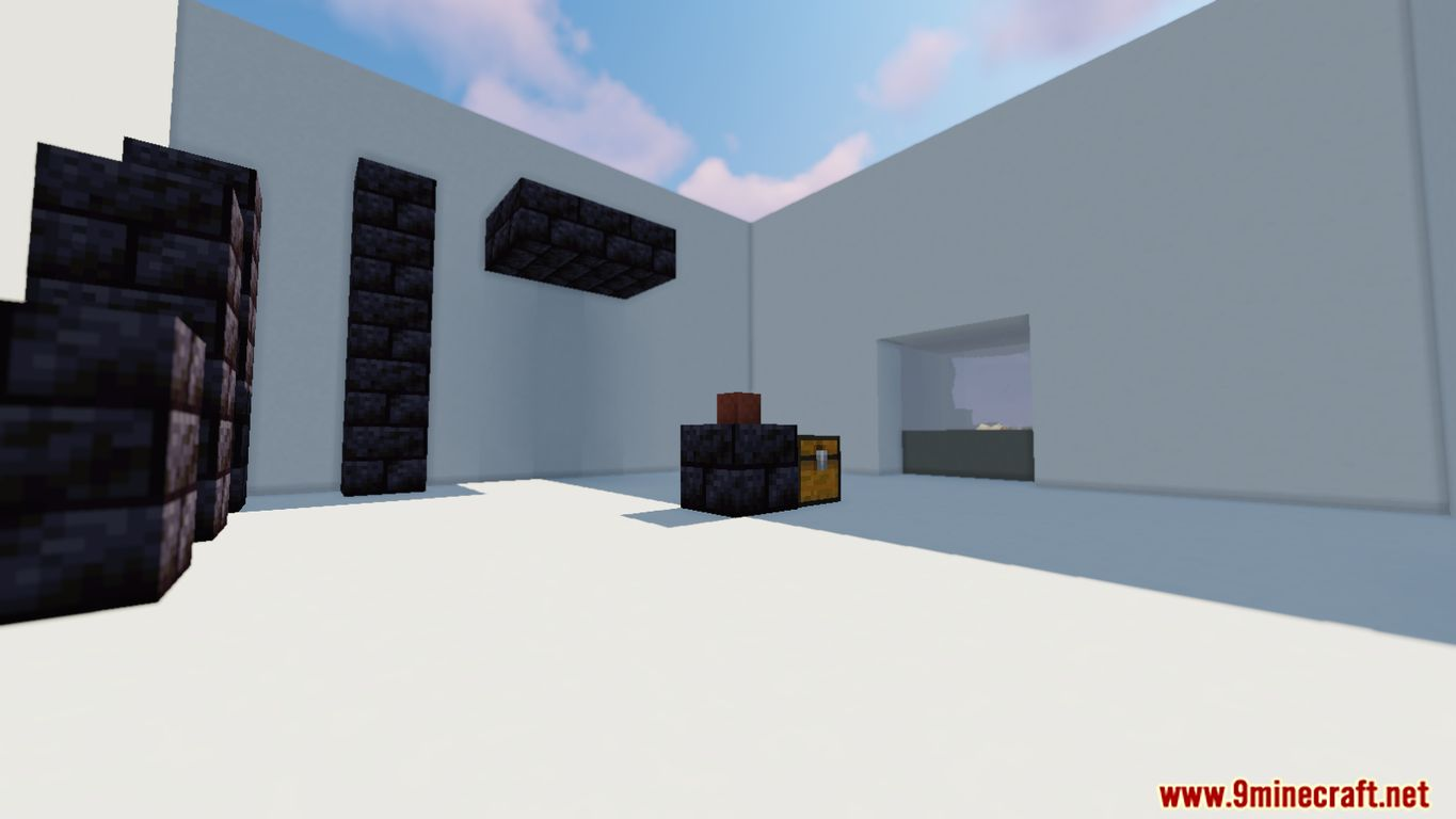 Puzzle Grid Extended Map Screenshots (9)