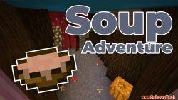 Soup Adventure Map Thumbnail