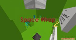 Space Wrap 2 Map Thumbnail