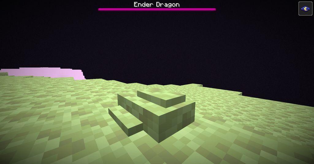 This Rocks Mod Screenshots 7