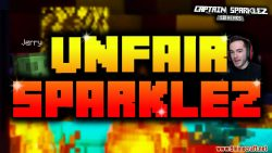 UNFAIR SPARKLEZ Map Thumbnail