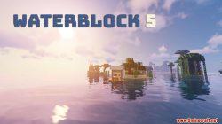 Waterblock 5 Map Thumbnail