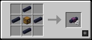 slotlink mod for minecraft 22