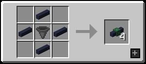 slotlink mod for minecraft 27