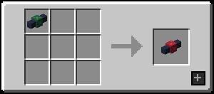 slotlink mod for minecraft 28