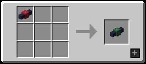 slotlink mod for minecraft 29