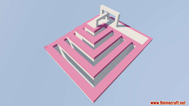 12 Optical Illusions Map Screenshots (6)