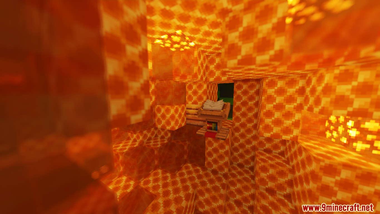 5 Jumps Parkour Map Screenshots (9)