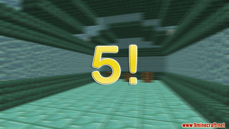 5 Map Thumbnail