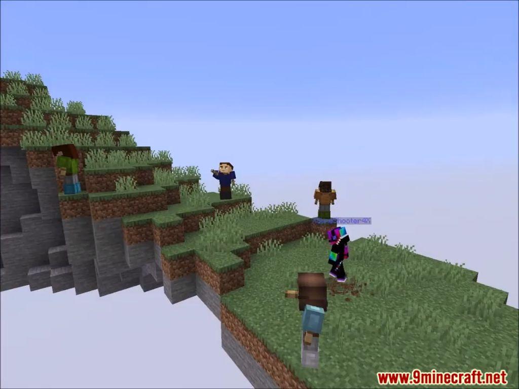 Astral Apex Map Screenshots (3)