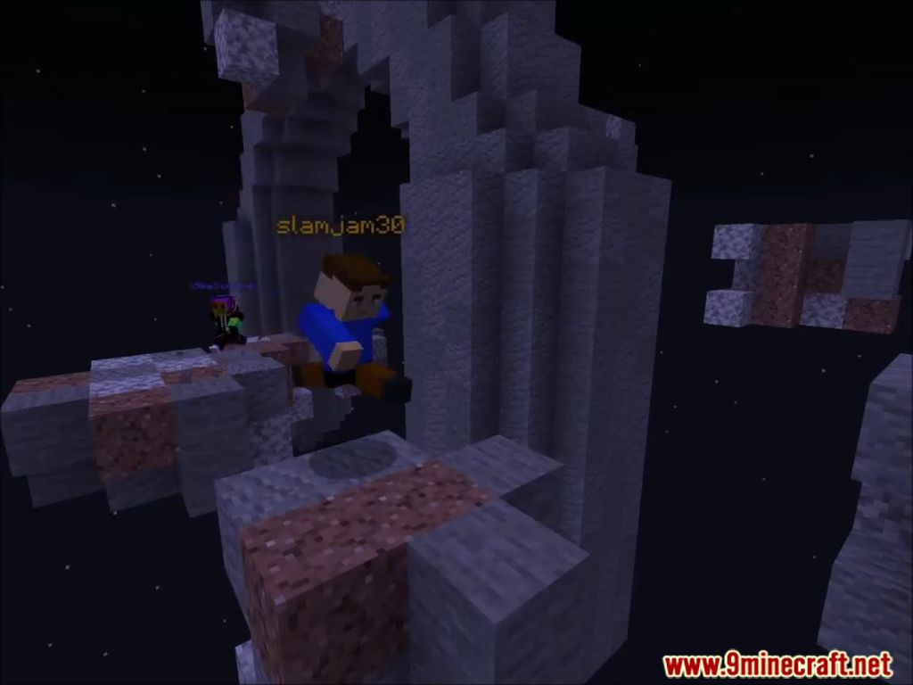 Astral Apex Map Screenshots (6)