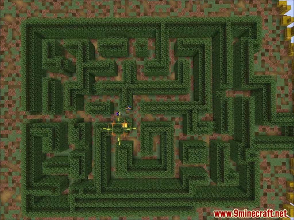 Astral Apex Map Screenshots (8)