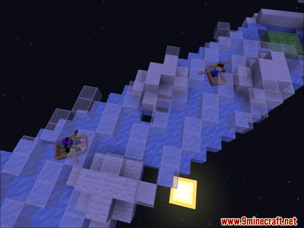 Astral Apex Map Screenshots (9)