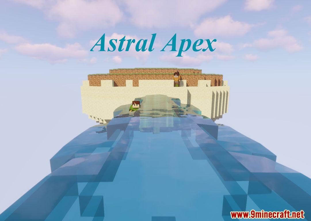 Astral Apex Map Thumbnail